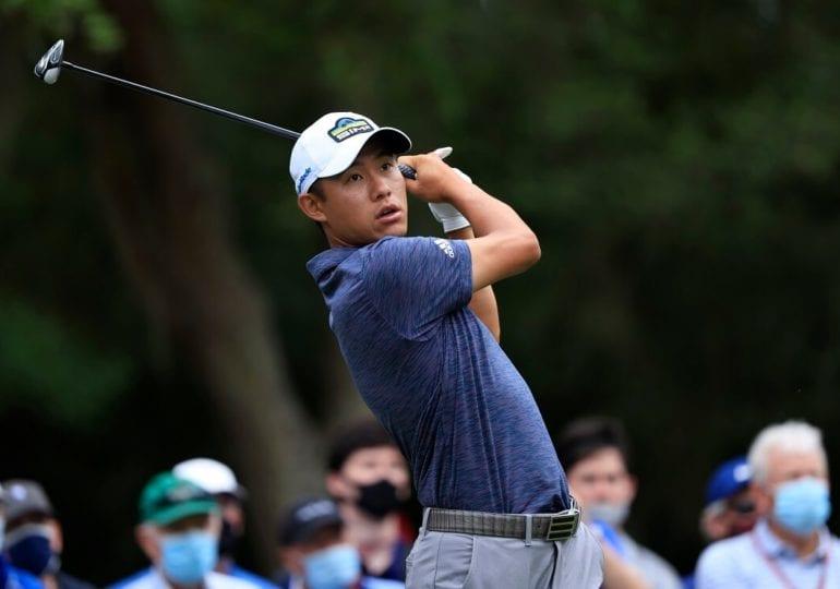 PGA Championship: Die Favoriten für das zweite Major des Jahres
