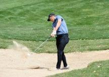 AT&T Byron Nelson: PGA-Spieler proben für bevorstehendes Major