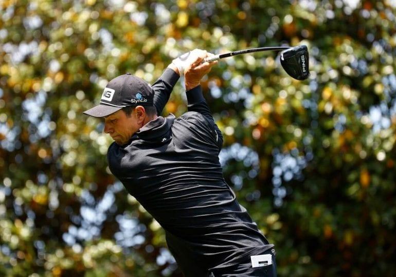 Golf-Stars und ihr Leben #26: Viktor Hovland