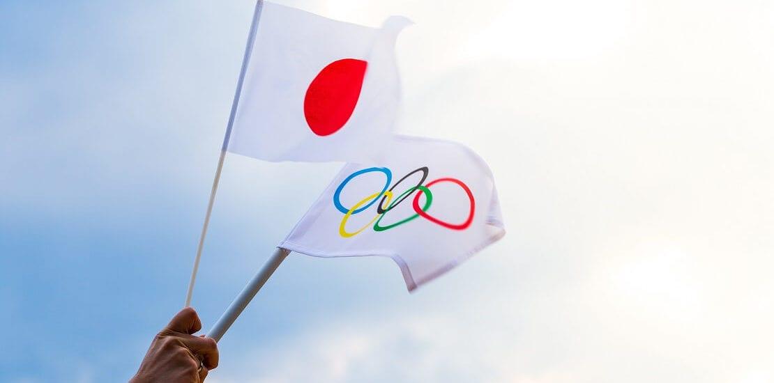 Qualifikationsende: Wer reist zu den Olympischen Spielen?