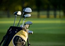 US Open: Ein Blick auf das Equipment vergangener Champions