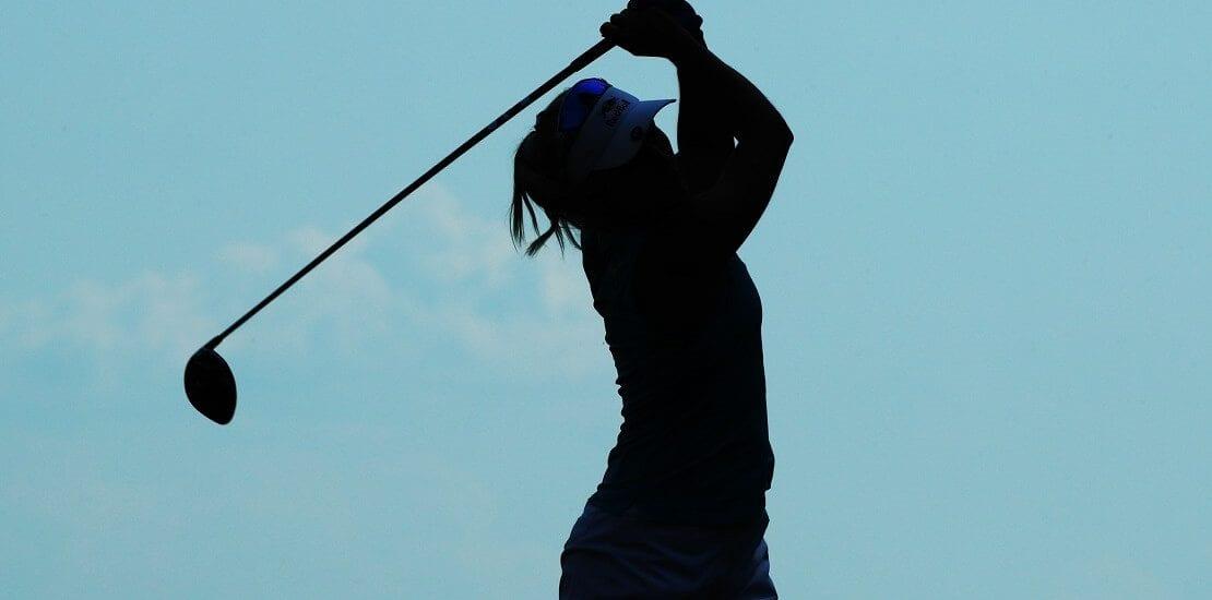 Was verbirgt sich hinter den Drive-On-Geschichten der LPGA Tour?