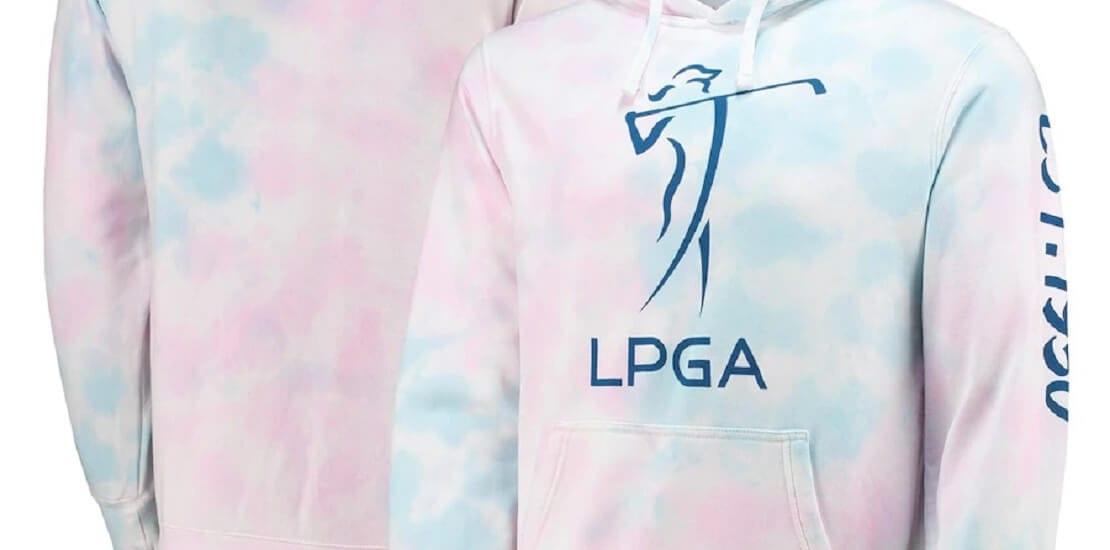 LPGA Tour: #HoodieforGolf-Kampagne schreitet erfolgreich voran