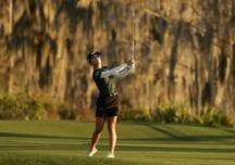 LPGA-Vorschau: Mediheal Championship und neue Entfernungsmesser?