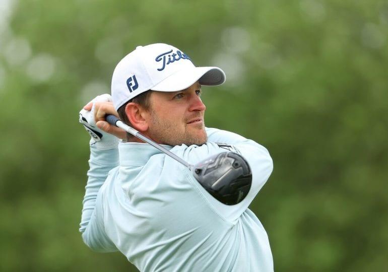 Golf-Stars und ihr Leben #28: Bernd Wiesberger