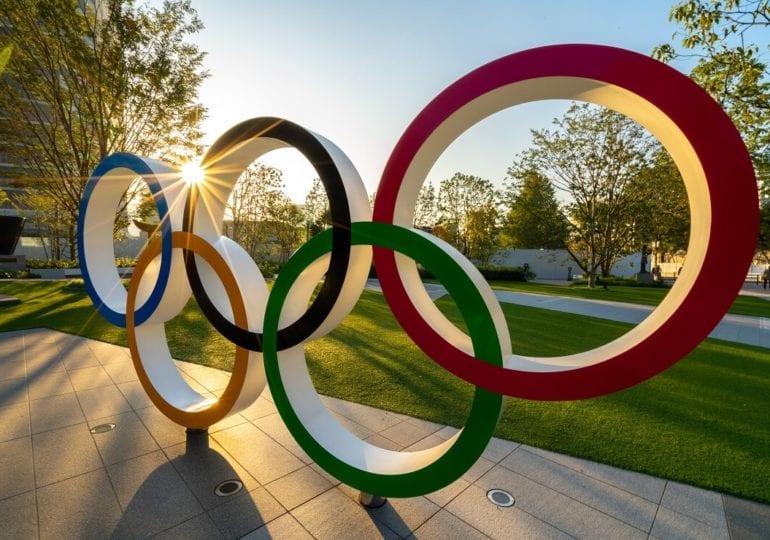 Olympia 2021: Wer qualifiziert sich für die Spiele in Tokio?