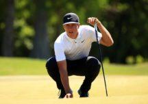 3M Open: Neue Golf-Life-Balance verhilft Cameron Champ zum Sieg