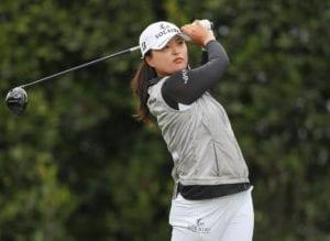 Amundi Evian Championship: Major-Woche auf der LPGA Tour und LET Tour