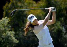 LPGA und PGA Tour Champions: Major-Stars des vergangenen Wochenendes