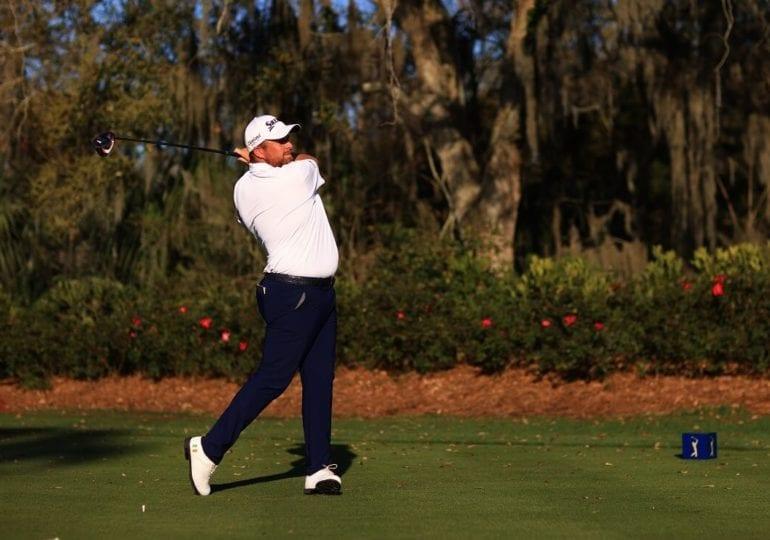 Golf-Stars und ihr Leben #32: Shane Lowry
