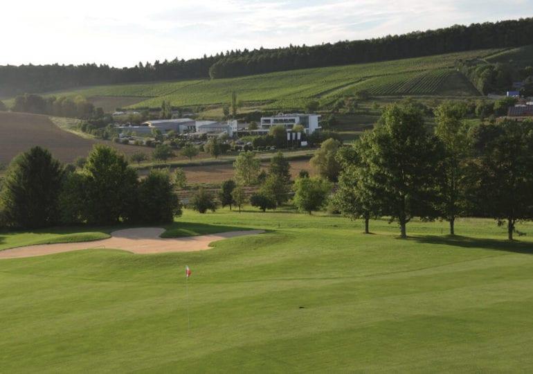 Golfland Rhein-Neckar feiert 10-jähriges Jubiläum mit beliebter Golfwoche