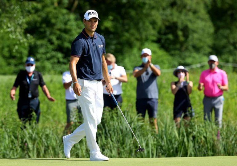 Tour Roundup: Deutsche Golf-Stars feiern Top-Platzierungen