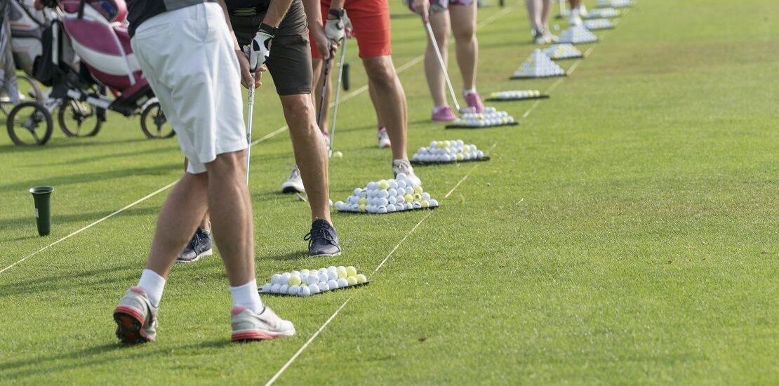 Wie gelingt die Platzreife im Golfsport?