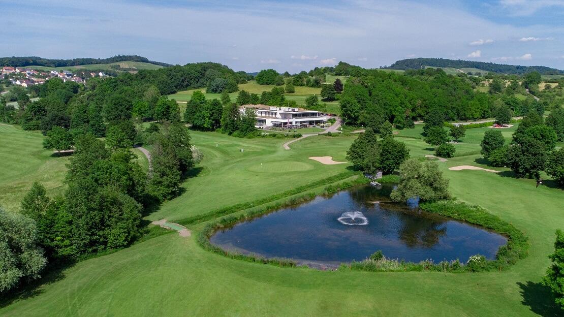 Heitlinger Golf Resort
