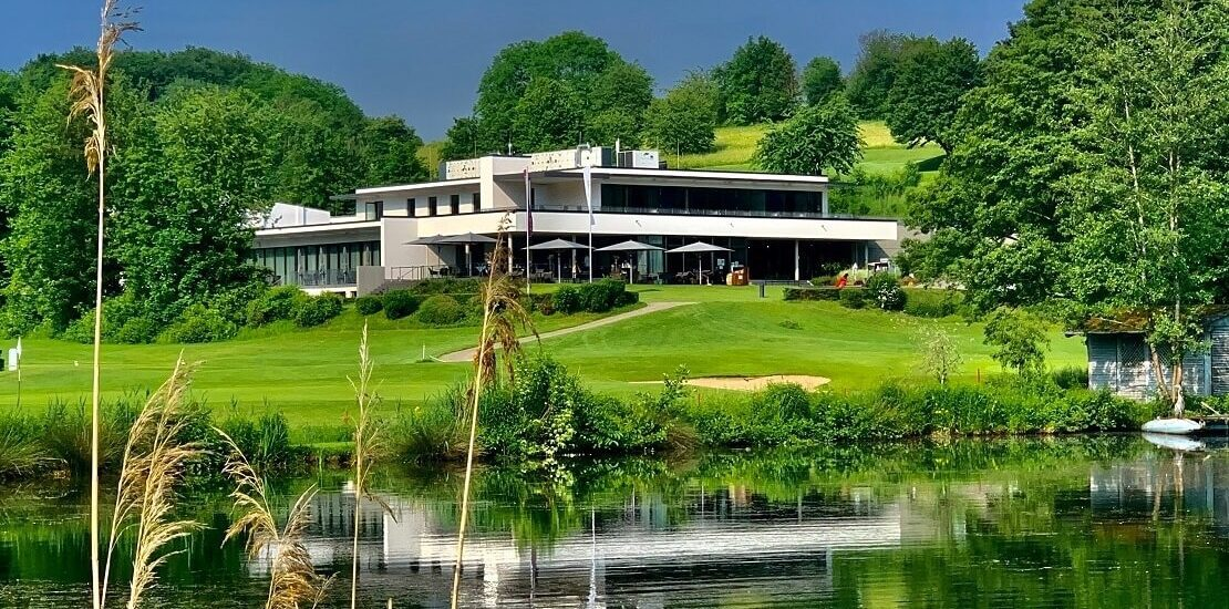 "Kooperation ""Hotels auf dem Golfplatz"" feiert zehnjähriges Jubiläum"