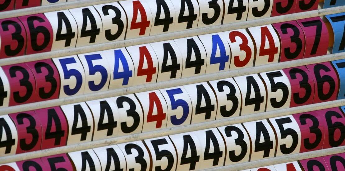Official World Golf Ranking: Erweiterungen im Weltranglisten-System