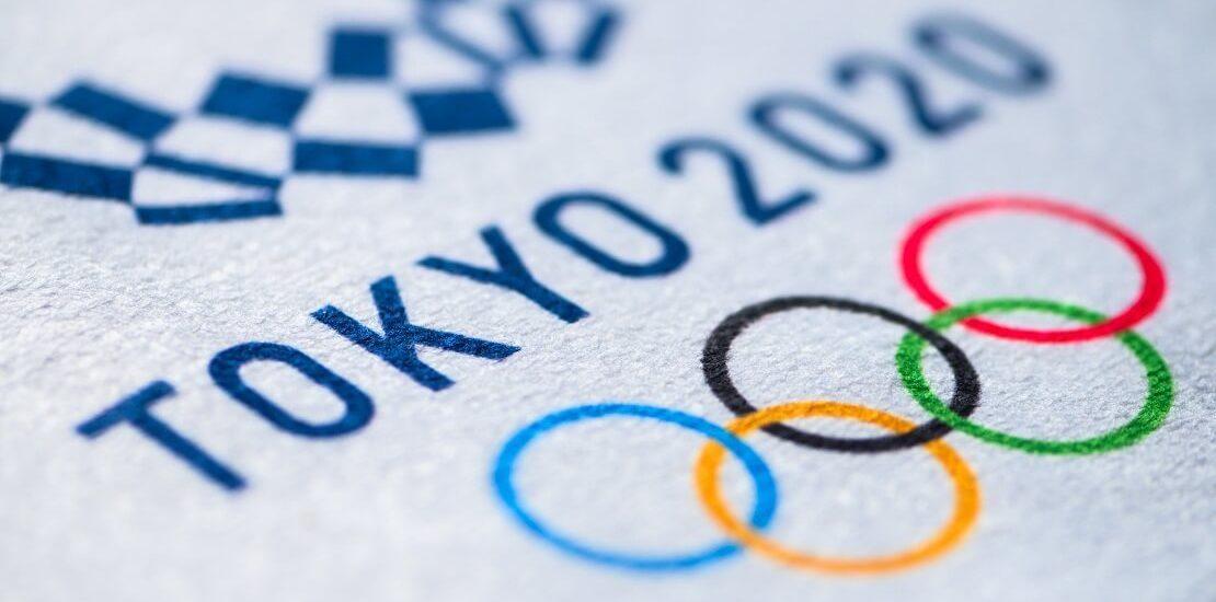 Die deutschen Golferinnen und Golfer im Olympia-Einsatz – Eine Bilanz