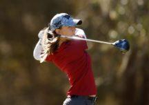 LPGA Tour: Austin Ernst hofft auf erfolgreiche Titelverteidigung