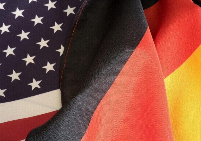 Worin unterscheiden sich deutsche und US-amerikanische Golfplätze?