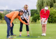 Golf spielen lernen #16: Tipps für ein verbessertes Golfspiel