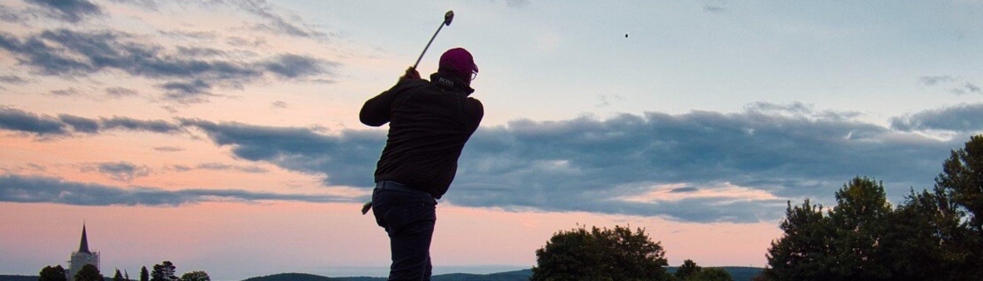 Triple M Cup im Golfclub Bad Münstereifel – Wir waren dabei!