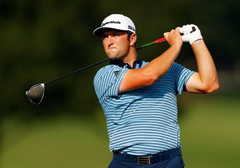 Fortinet Championship: Saisonstart und Ryder-Cup-Generalprobe auf der PGA Tour