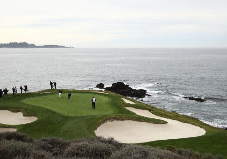 Die besten öffentlichen Plätze: GolfDigest bringt neues Kurs-Ranking 2021