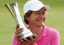 Golf-Stars und ihr Leben #34: Catriona Matthew
