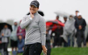 LPGA Tour: Caroline Masson holt Top-Platzierung nach Auszeit