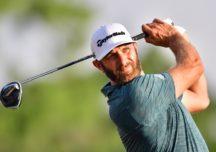 Golf-Stars und ihr Leben #37: Dustin Johnson