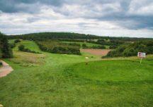 Golf Bad Münstereifel – Eine Ruheoase mit vielfältigem Charakter