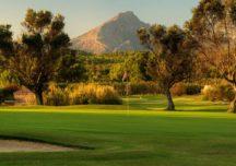 Golf Santa Ponsa – Die European Tour zu Gast auf Mallorca