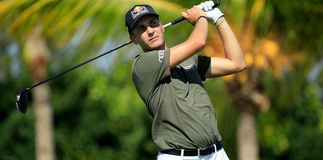 PGA Tour: Welche Newcomer sollte man diese Saison im Auge behalten?
