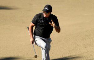 Golf-Stars und ihr Leben #36: Phil Mickelson